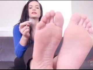 Marley feet maria Search Results